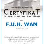certyfikat-