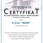 certyfikat_